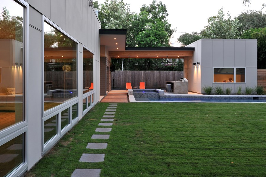 Spring Valley by StudioMet Architects 05