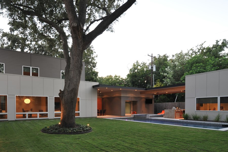 Spring Valley by StudioMet Architects 06