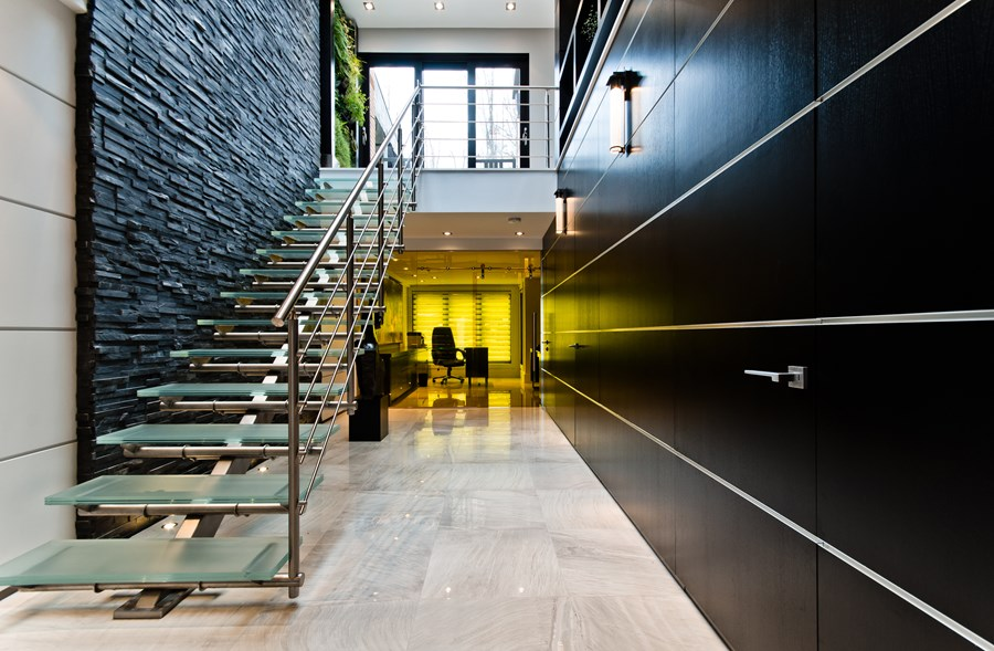 St-Sauveur Residence By ActDesign 06