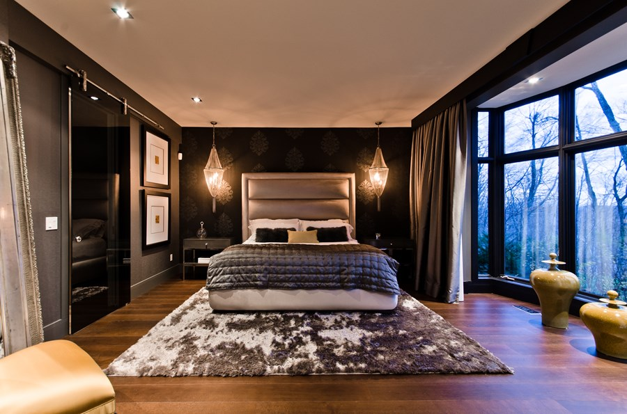 St-Sauveur Residence By ActDesign 10