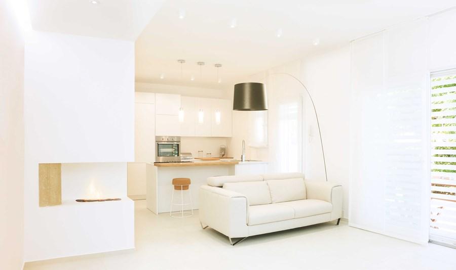 Sugary House by Girolamo Maria Settipani Architect 02