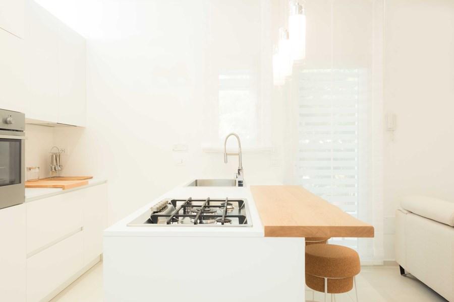 Sugary House by Girolamo Maria Settipani Architect 03
