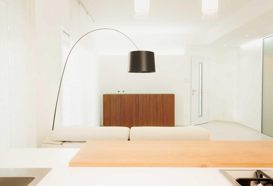 Sugary House by Girolamo Maria Settipani Architect 04