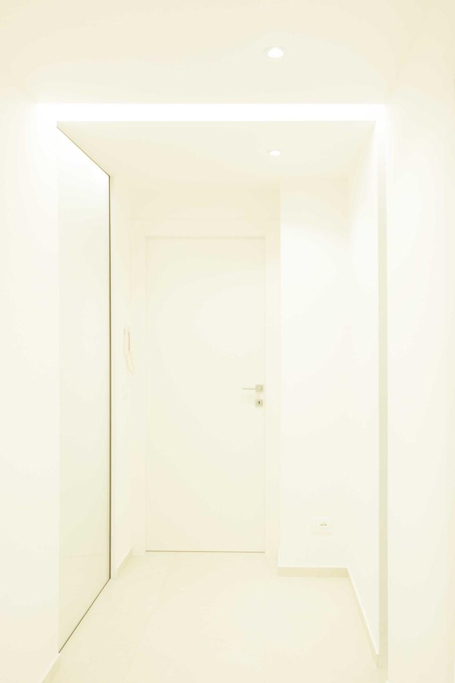 Sugary House by Girolamo Maria Settipani Architect 06