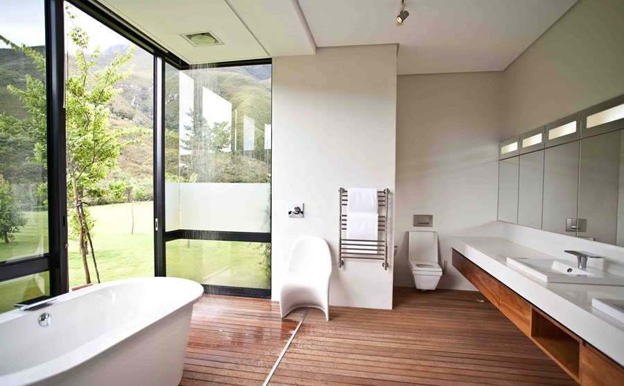 Swellendam by GASS Architecture 14