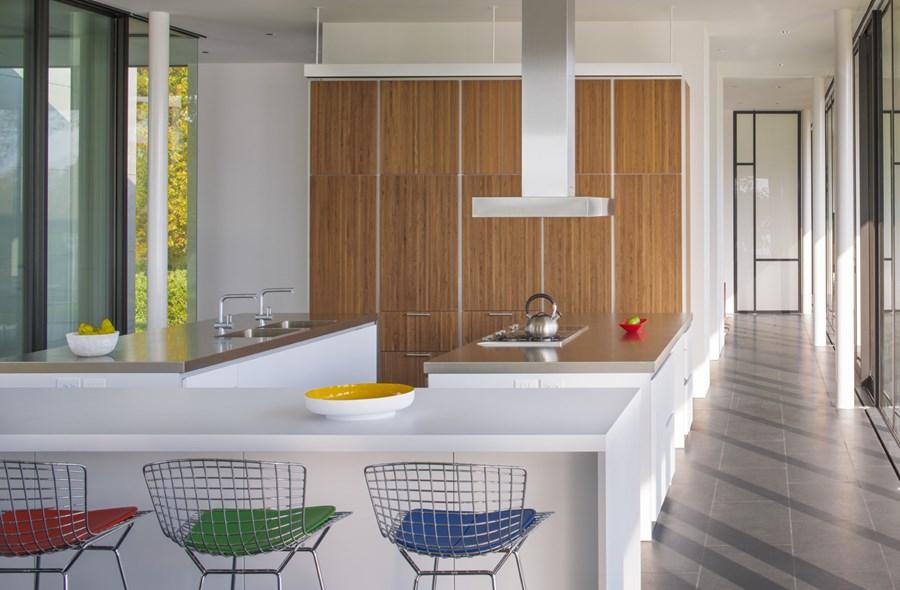 Tred Avon by Robert M. Gurney, FAIA  Architect 05