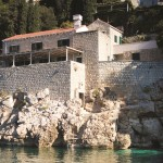 Villa Agave 01