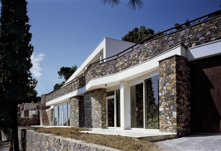 Villa B. by studiorossi+secco 03