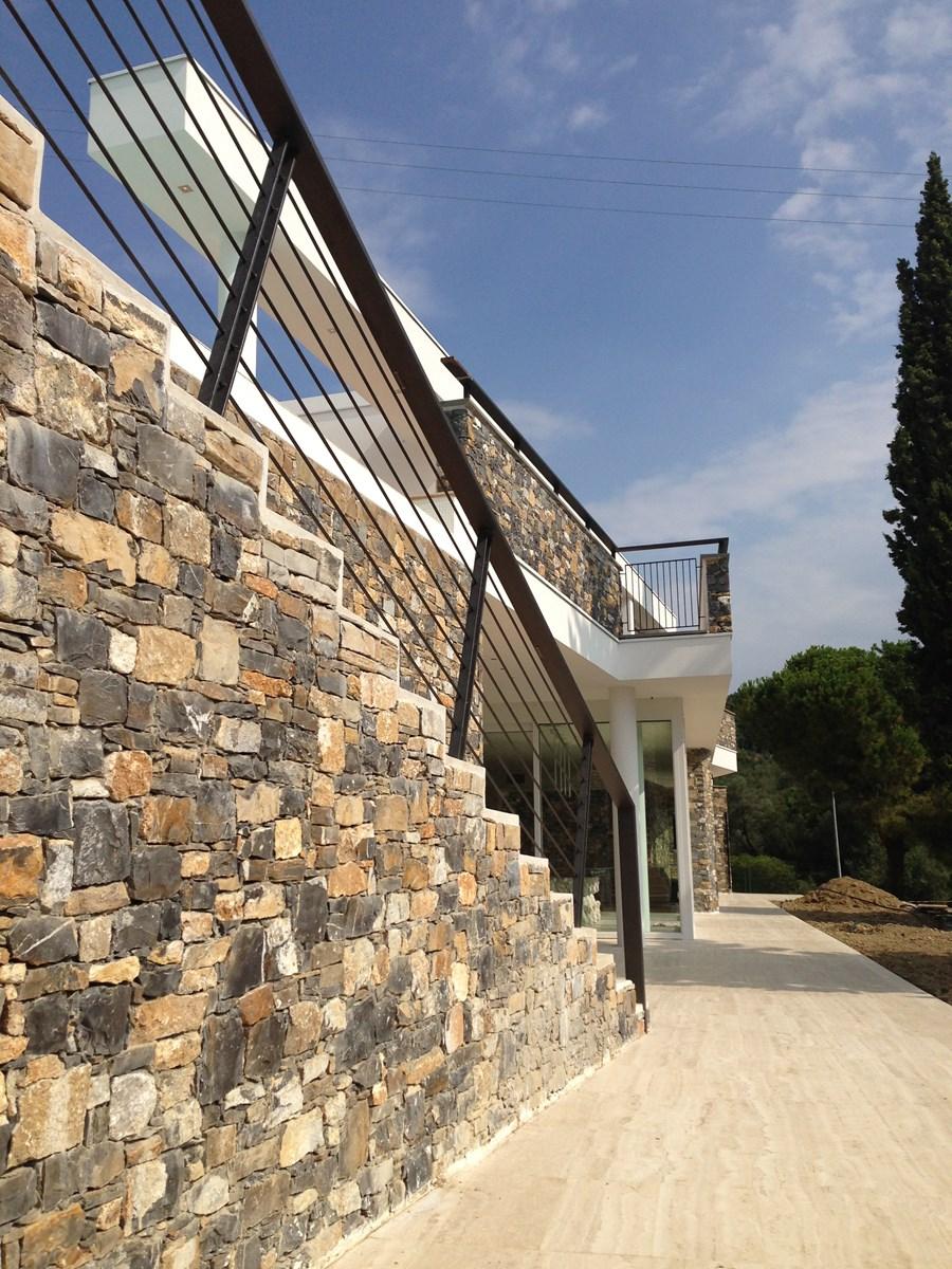 Villa B. by studiorossi+secco 06