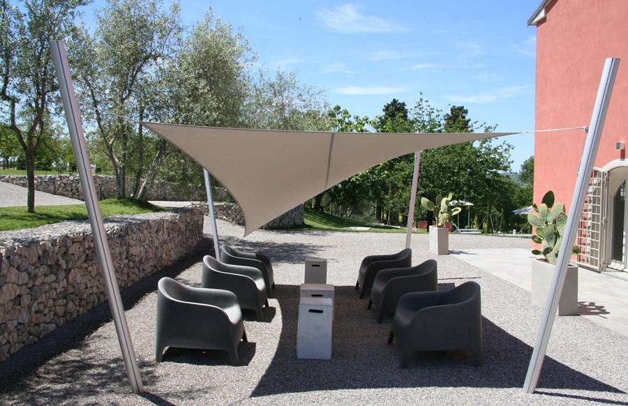 Villa Chic in Cortona, Italy 19