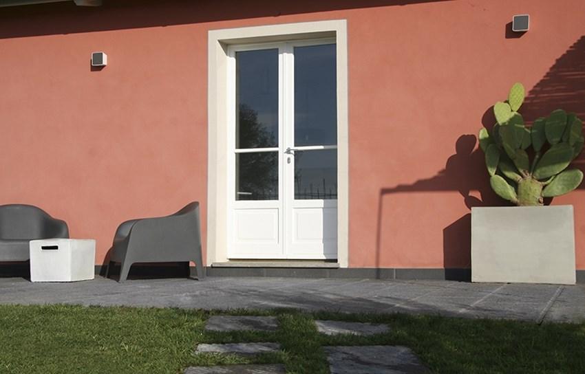 Villa Chic in Cortona, Italy 20