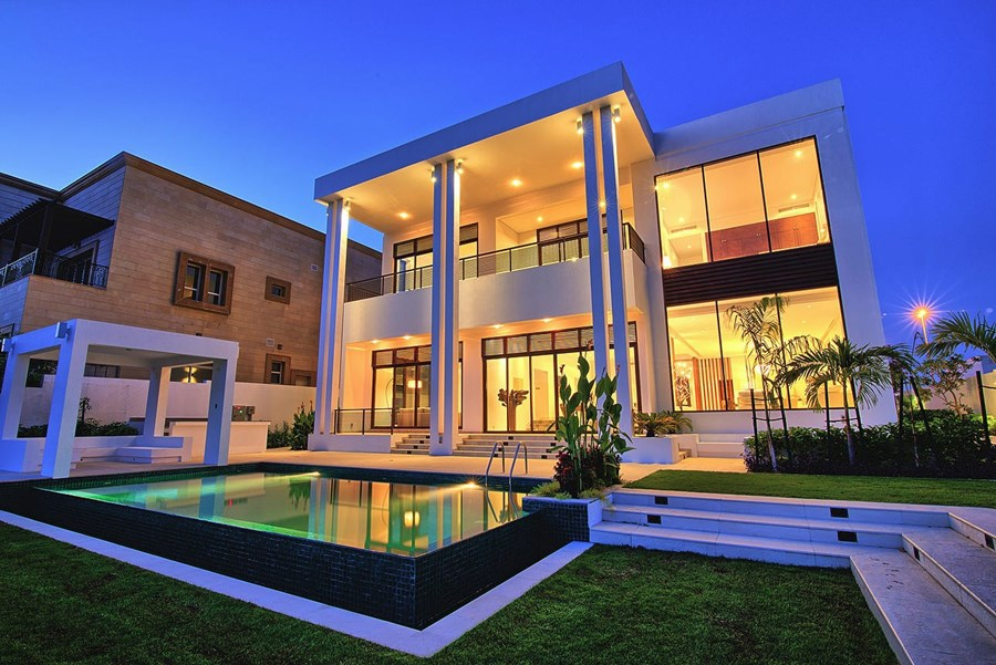 Villa W.18 by SIGNATURESTAGERS 01