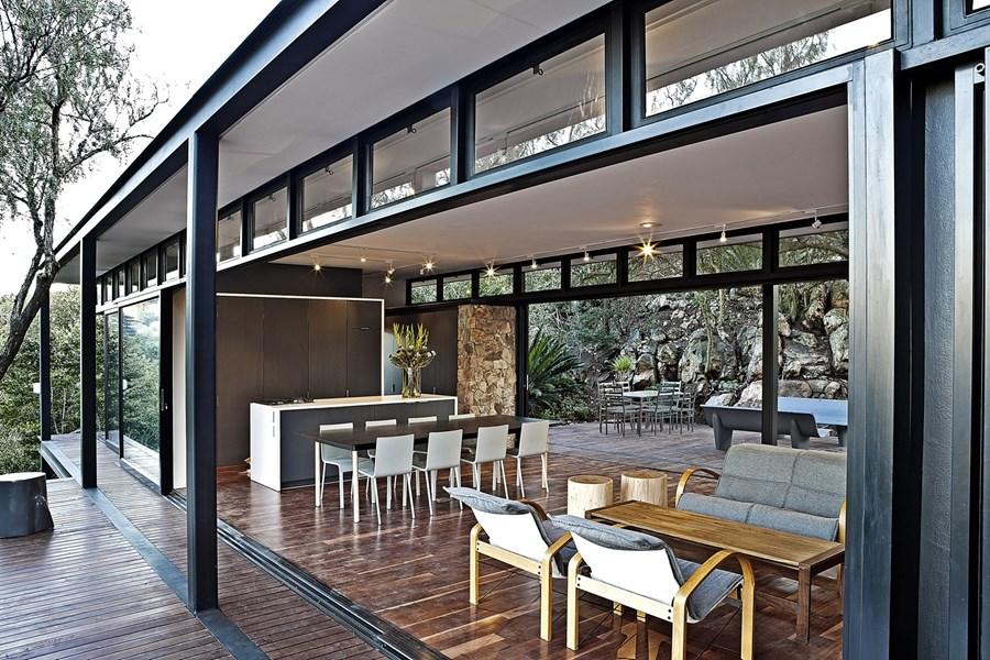 Westcliff Pavilion by GASS Architecture 02