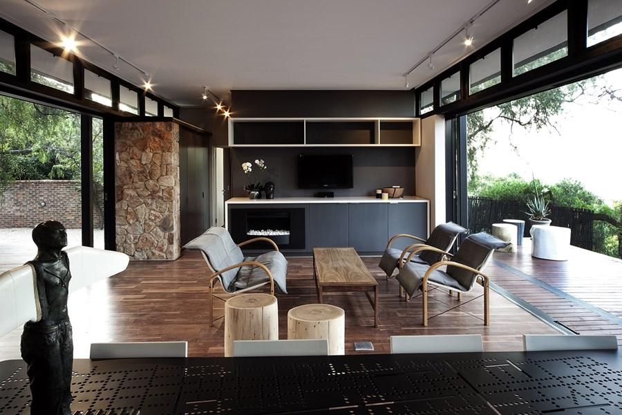 Westcliff Pavilion by GASS Architecture 03