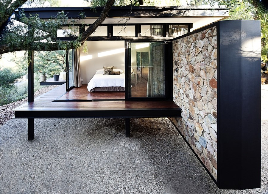 Westcliff Pavilion by GASS Architecture 05