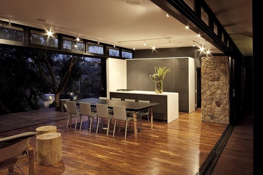 Westcliff Pavilion by GASS Architecture 07
