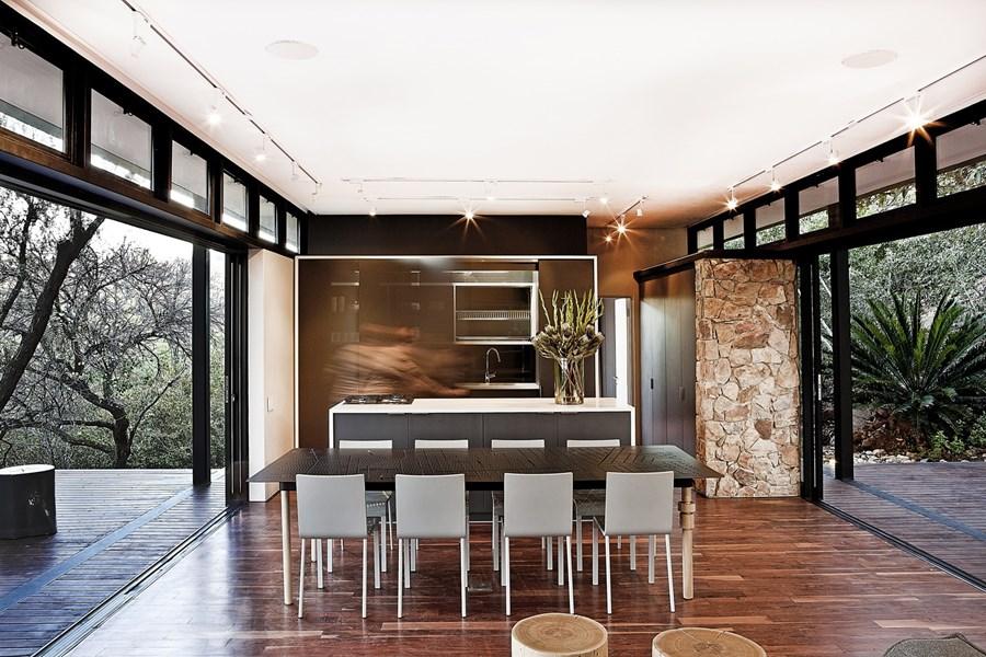 Westcliff Pavilion by GASS Architecture 09