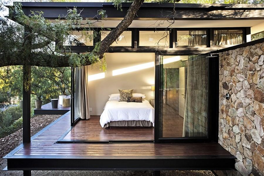 Westcliff Pavilion by GASS Architecture 10