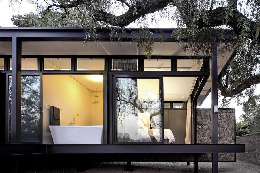 Westcliff Pavilion by GASS Architecture 11