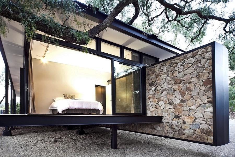 Westcliff Pavilion by GASS Architecture 12