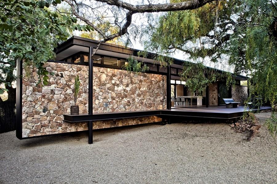 Westcliff Pavilion by GASS Architecture 15