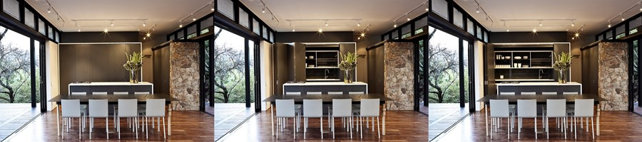 Westcliff Pavilion by GASS Architecture 17