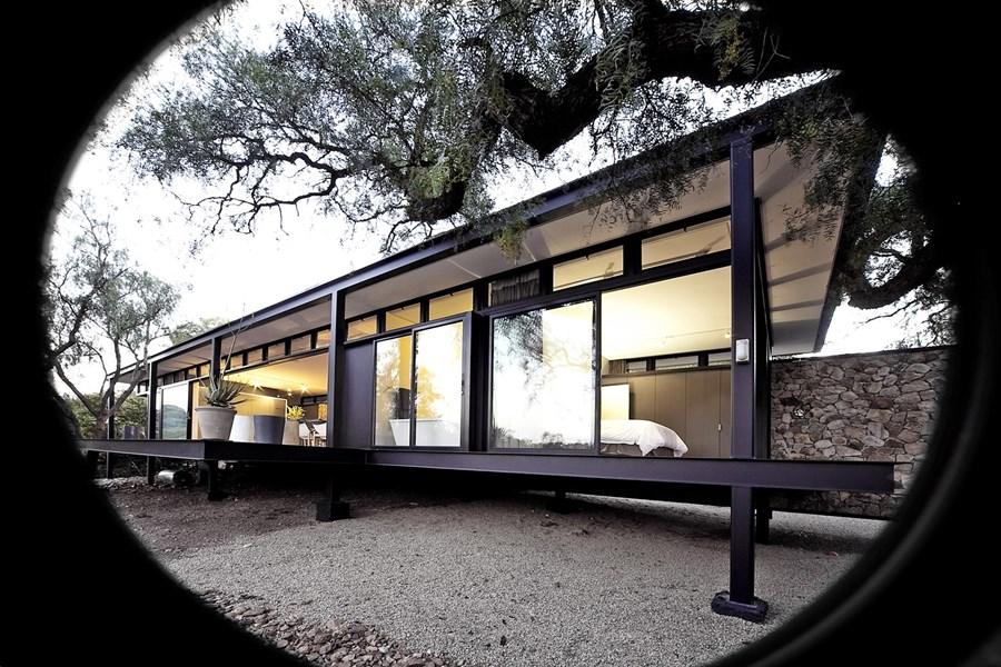 Westcliff Pavilion by GASS Architecture 18