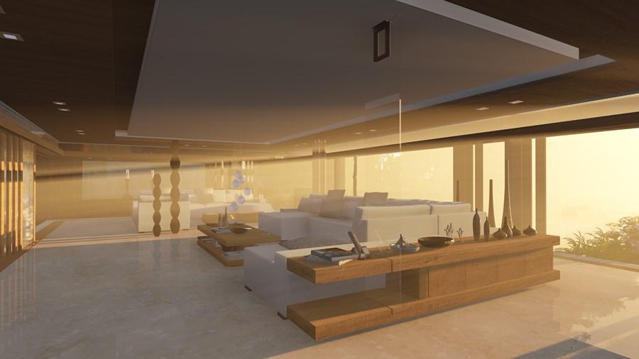 Xálima by Martín Ferrero Arquitectura 15