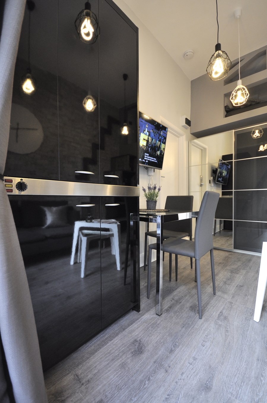 home refurbishments in the heart of London 15