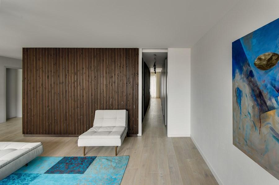 Apartment in Šaltinių Street by DO ARCHITECTS 03