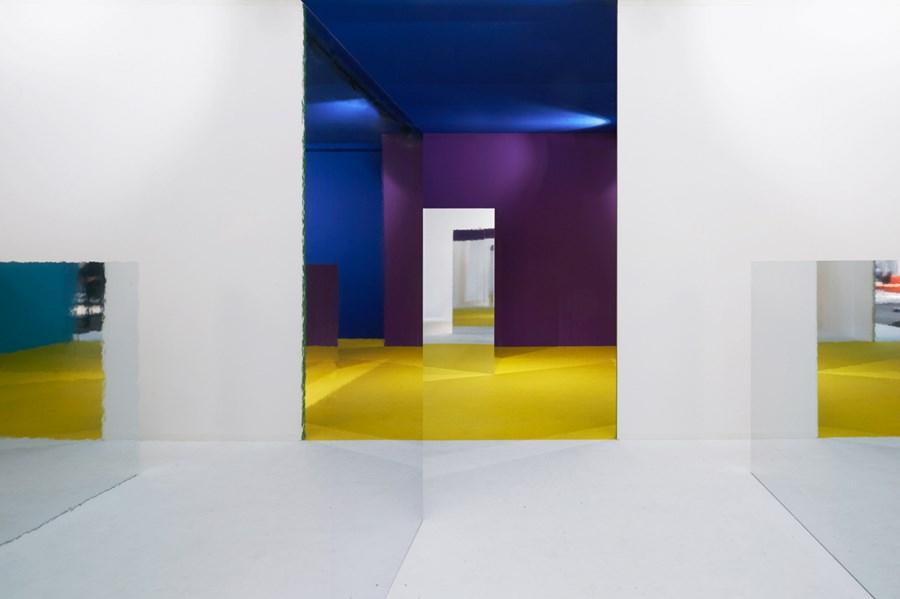 EH&I pavilion 2015 by i29 interior architects 02