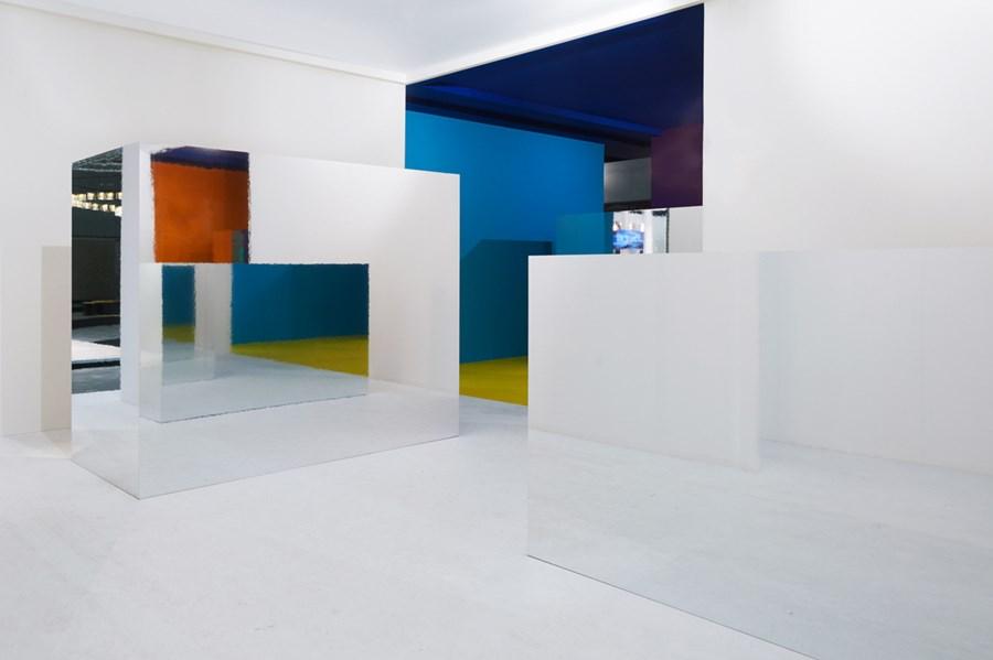 EH&I pavilion 2015 by i29 interior architects 03