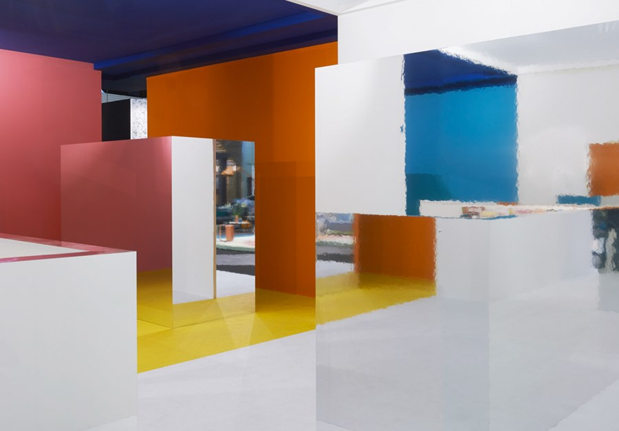 EH&I pavilion 2015 by i29 interior architects 05