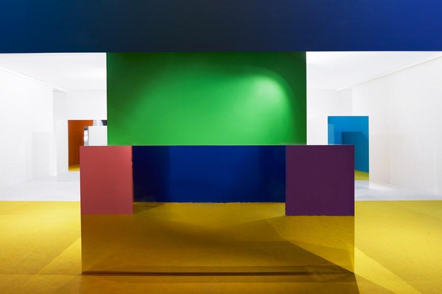 EH&I pavilion 2015 by i29 interior architects 06