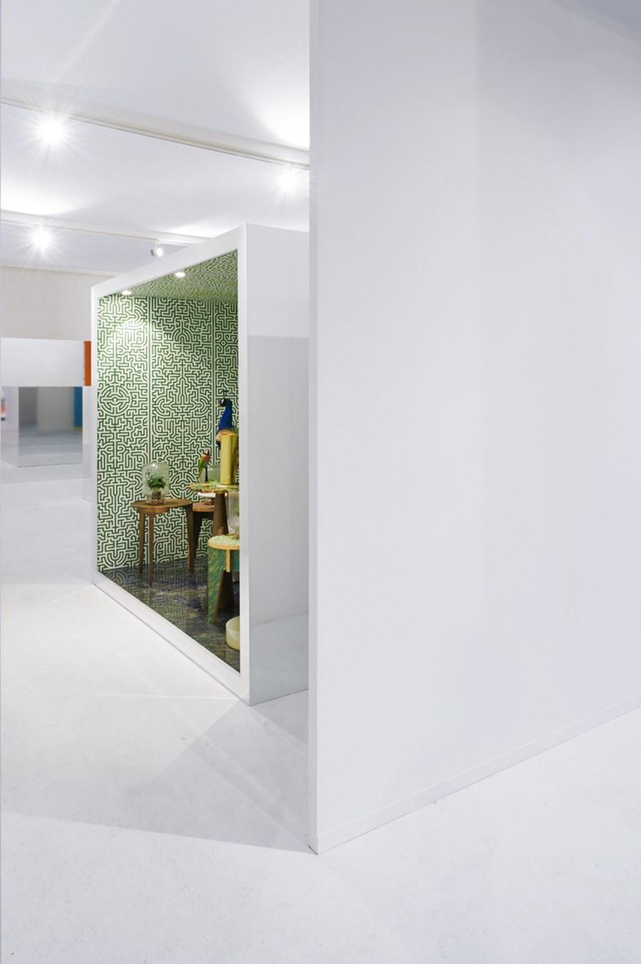 EH&I pavilion 2015 by i29 interior architects 10