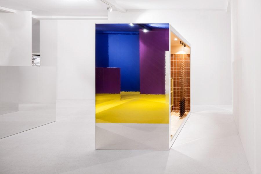 EH&I pavilion 2015 by i29 interior architects 11