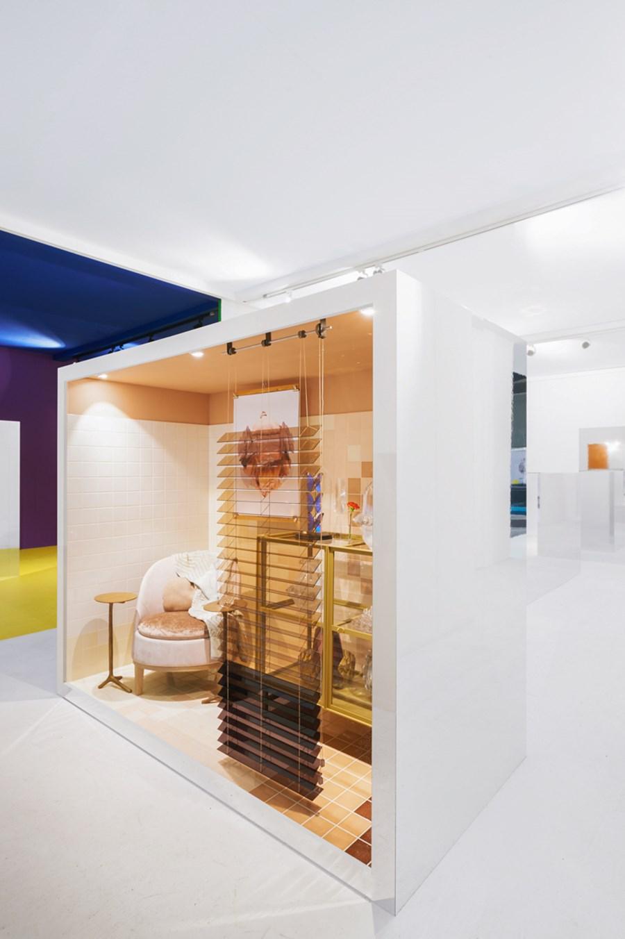 EH&I pavilion 2015 by i29 interior architects 12