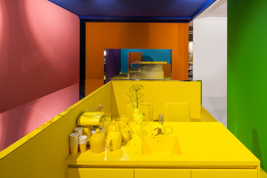 EH&I pavilion 2015 by i29 interior architects 13