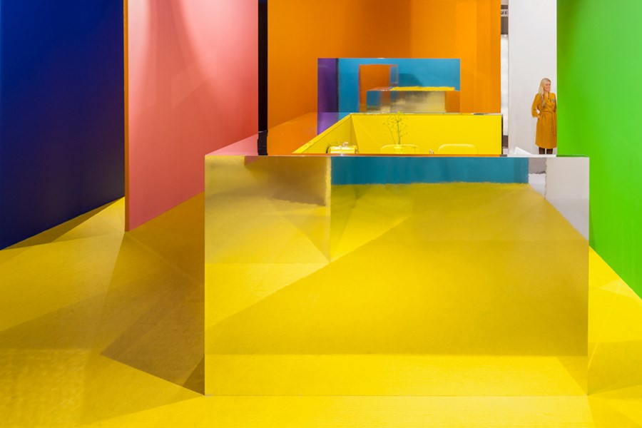 EH&I pavilion 2015 by i29 interior architects 14