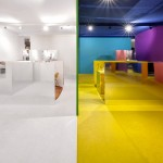 EH&I pavilion 2015 by i29 interior architects 15