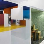 EH&I pavilion 2015 by i29 interior architects 16