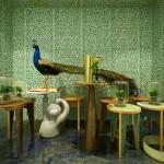 EH&I pavilion 2015 by i29 interior architects 17