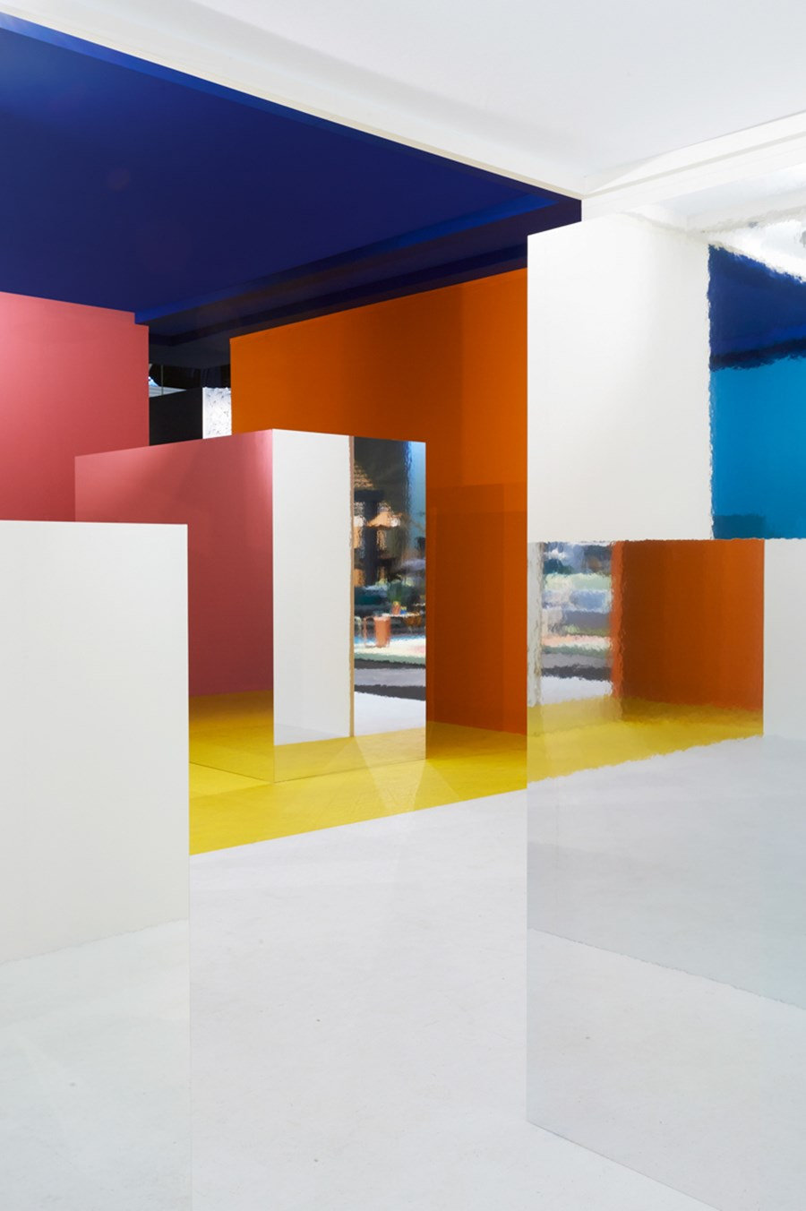 EH&I pavilion 2015 by i29 interior architects 20