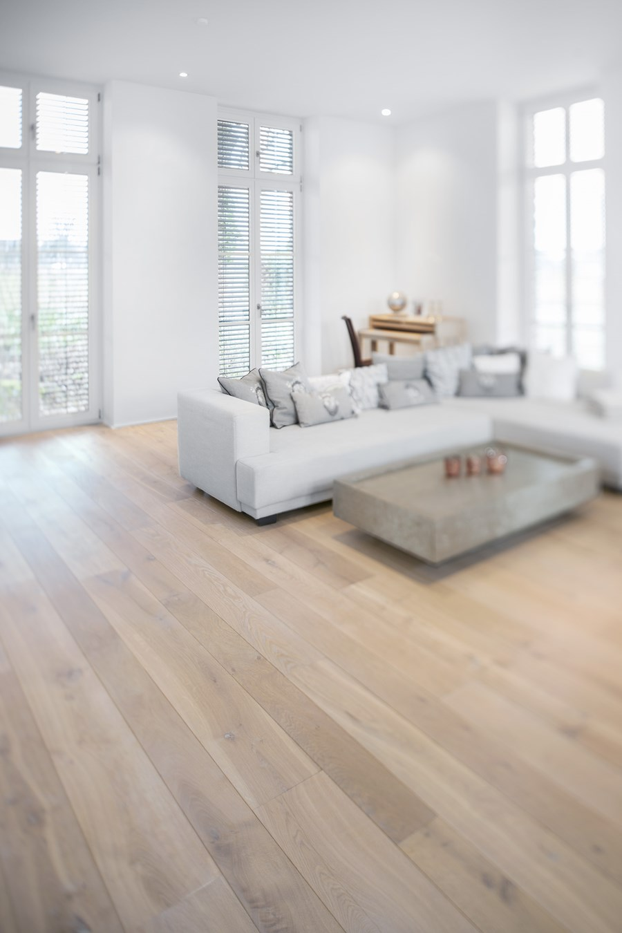 Flooring for personalities by Dennebos Flooring 08