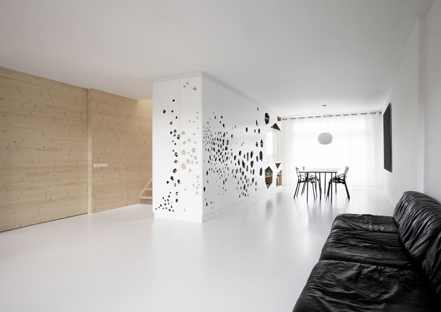 Home 07 by i29 interior architects 05