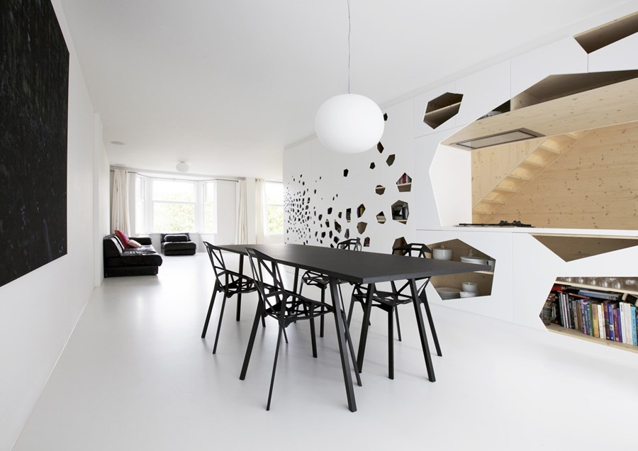 Home 07 by i29 interior architects 06