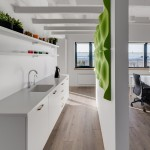 Industrial Office by DO ARCHITECTS 09