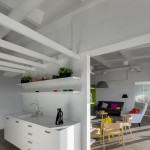 Industrial Office by DO ARCHITECTS 10