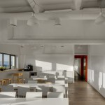 Industrial Office by DO ARCHITECTS 15