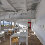 Industrial Office by DO ARCHITECTS 18